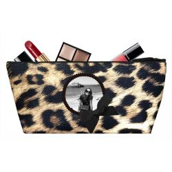 Leo Make-up bag