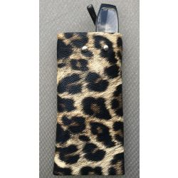 Leo glasses case