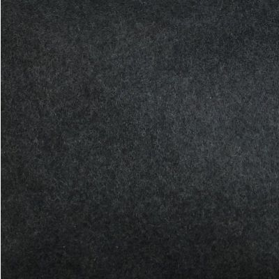 Flannel Fabric - 50% Polyester - 50% Wool