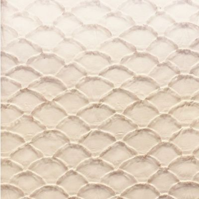 Sand Scale plastic coated fabric